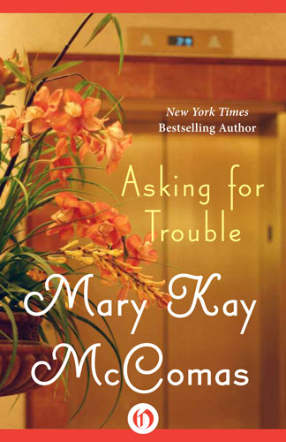 asking-for-trouble-ebook.jpg